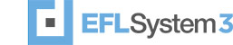 EFLSystem3