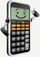 Quiz DCG 4 Droit fiscal